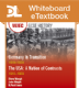 Germany in Transition, 1919-1939 & USA:  1910-1929   [S]   Whiteboard...[1 year subscription]